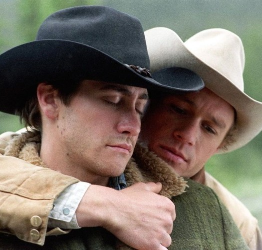 O-segredo-de-brokeback-mountain_destaque