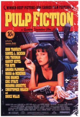 Pulp-Fiction_poster