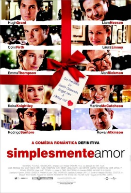 Simplesmente-Amor_poster
