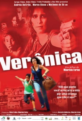 Veronica_poster