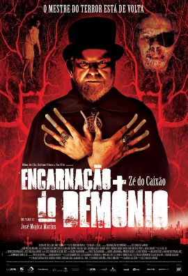 Encarnacao-do-demonio_poster