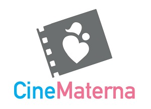 CineMaterna