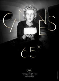 Cannes 2012-