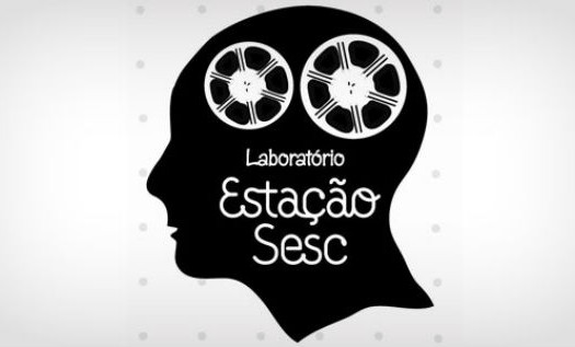 Laboratorio-estacao-sesc