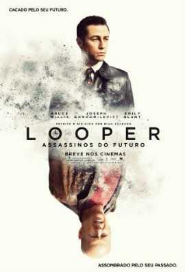 Looper-Assassinos-do-Futuro