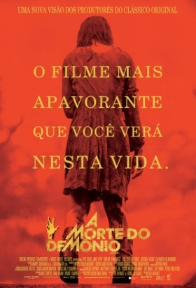 A-Morte-do-Demonio_poster