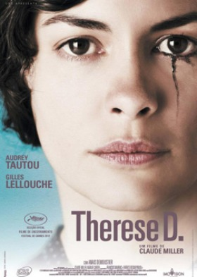 Therese-d