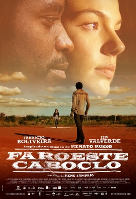 Faroeste-caboclo_poster