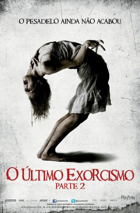 O-Ultimo-Exorcismo-2_poster