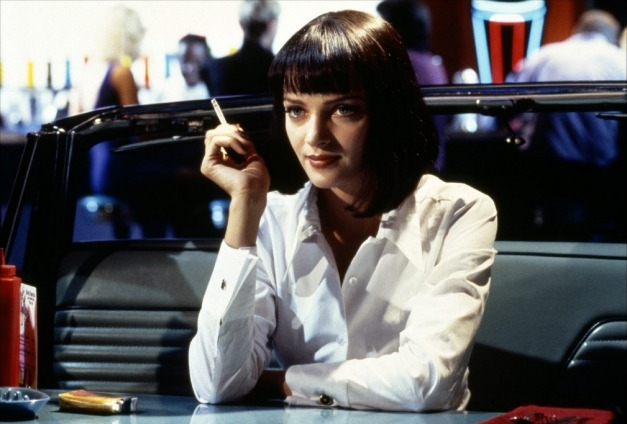 Pulp-Fiction_cena