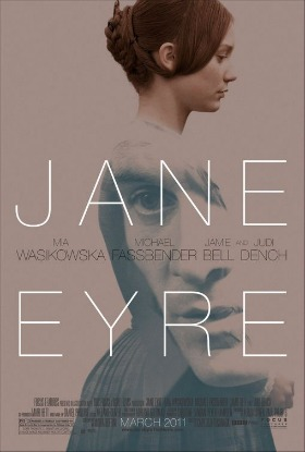 Jane-eyre_poster