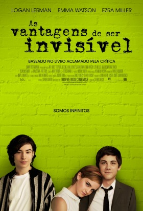 As-vantagens-de-ser-invisivel_poster
