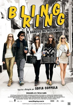 Bling-ring-a-gangue-de-hollywood_poster