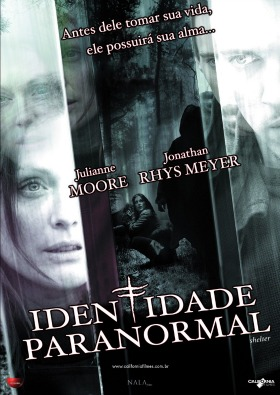 Identidade-paranormal_poster