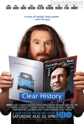 Clear-history_poster