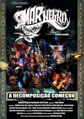 Mar-negro_poster