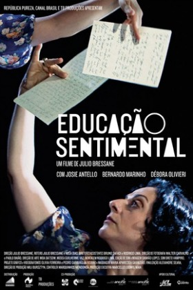 Educacao-sentimental_poster
