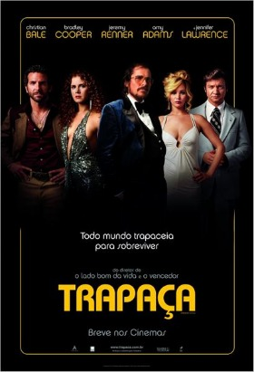 Trapaca_poster