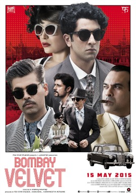 Bombay-velvet_post
