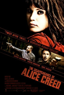 The-disappearance-of-alice-creed_poster