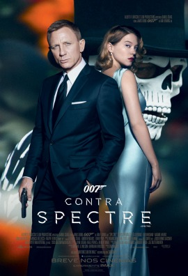 007-contra-spectre_poster