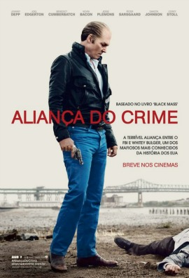 Alianca-do-crime_poster