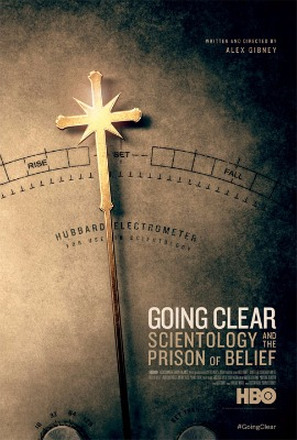Going-clear_poster