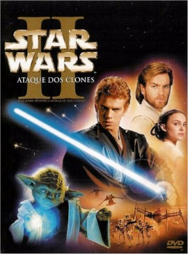 Star-wars-2_poster