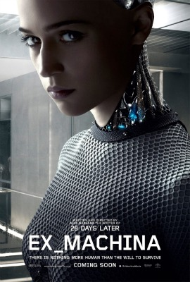 ex-machina_poster