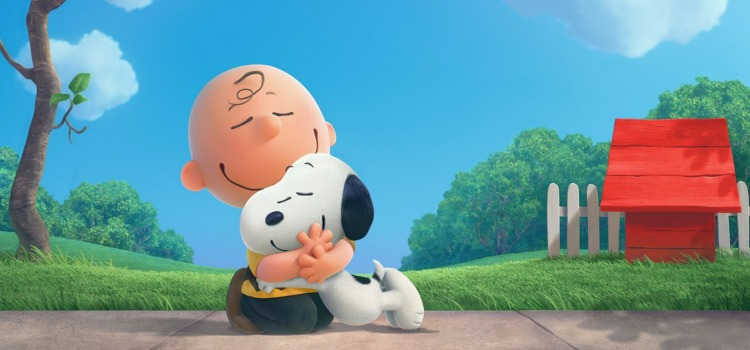 Snoopy-e-charlie-brown_interno