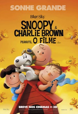 snoopy-e-charlie-brown_poster