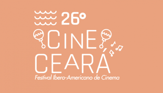 26º Cine Ceará: Domingo documental