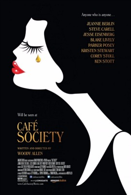 Cafe-society_poster