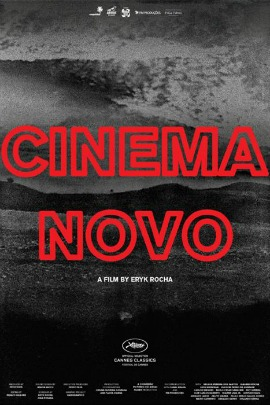 cartaz-cinema-novo-1