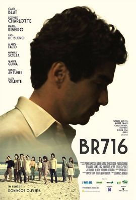 br-716_poster