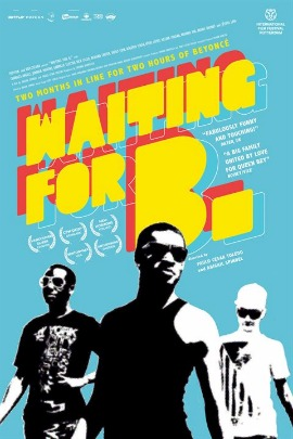 waiting-for-b_poster